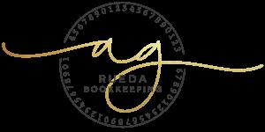 AG Rueda Bookkeeping