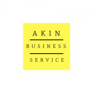 Akin Business Service