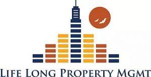 Lifelong Property