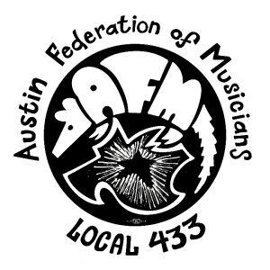 Austin Federation of Musicians