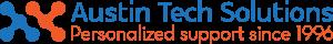 Austin Tech Solutions