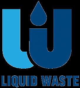 Liquid Waste Solutions