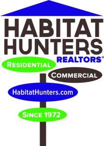 Habitat Hunters